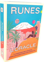 Runes, L'Oracle, Pierres de Lumière, tarots, lithothérpie, bien-être, ésotérisme