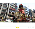 tyanmaruさん:神田祭