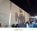 まさヤンさん:2012年下谷祭