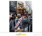 kohtomoさん:2012年 神田祭