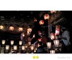 tyanmaruさん: 秩父の夜祭り