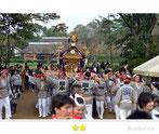 八重垣写真館さん: 房総の村 ふるさと祭り