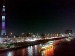 kohtomoさん:隅田川(東京都)・桜橋