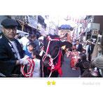 tyanmaruさん:牛嶋神社大祭