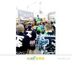 kohtomoさん:下谷神社例大祭