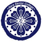 奈良シニア大学ホームページ