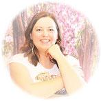 Autorin des Blogs: Sonja Kleiser