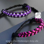 Earloops aus Paracord kaufen