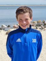 10 Lennart