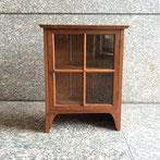 locker ロッカー ビンテージプラス japan tokyo shinjuku antique vintage reproduce ethical 東京 日本 新宿 アンティーク ビンテージ エシカル