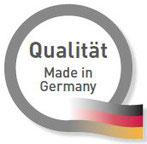 Solarmodule mit Rahmen zur einfachen Montage. Diese Solarmodule sind Qualität Made in Germany und haben alle Tests bestanden. Solarmodule mit Rahmen sind ideal für die mobile Anwendung auf Wohnmobilen, Reisemobilen, Camper, Vans und off Road Fahrzeugen.
