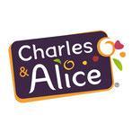 atelier-diy-CHARLES&ALICE-LesAteliersDeLaurene
