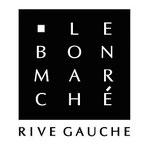 atelier-diy-lebonmarche-LesAteliersDeLaurene