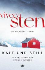 Geheimdienst-Action gibt es von Ken Follett gibt es Anfang November!