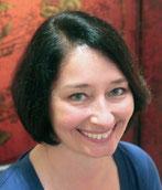 Petra Hartmann