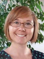 paysagiste roanne roannaise maitre d'oeuvre jardin coaching conseil aménagement