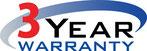 3 Jahre Garantie auf MARK-10 Geräte