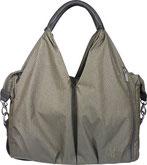 Lässig Neckline Bag, Lässig Green LAbel Neckline Bag