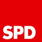 Logo der SPD Bundespartei