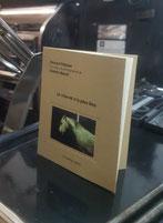 Dolores Marat, pour dire une photographie, Les petites allées, Vincent Pélissier, photographie
