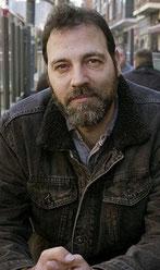 Ivan Repila