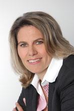 Britta J. Reinhardt | Coach für den Mittelstand