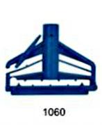 1060. Pinza Azul Profesional. Wonderfultools