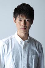 安井夏樹(株式会社デフィプロモーション/Act Roots)