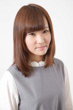 中野由紀子(AGN@Enthena)