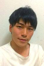 後藤菊之介(株式会社GFA)