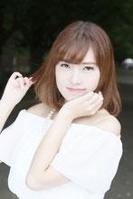 中村絵里奈(有限会社野村誠一ウイングスジャパン)