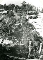 Gelders Archief 2867 Collectie Vroemen, Arnhem Bridge