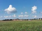 2021 Wandern von Sirchenried nach Baierberg