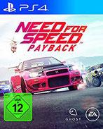 Need for Speed Playstation beste Games Spiele kaufen billig guenstig test tipps erfahrungen  meinungen vergleich online bestellen sparen beste gute schnaeppchen