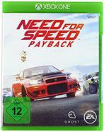 Need for Speed xbox beste Games Spiele kaufen billig guenstig test tipps erfahrungen  meinungen vergleich online bestellen sparen beste gute schnaeppchen