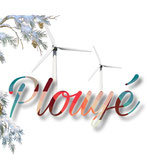 Logo de la commune de Plouyé