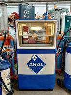 Deko Tankstelle Diner Hot Rod Garage Mohawk Indianer Western Saloon