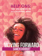 powerlady: introductie moving forward methodiek