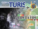TURISClub3-EITARO