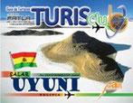 TURISClub-4