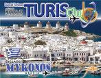 TURISClub-6