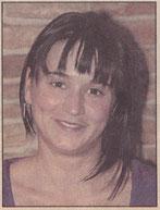1997. Bárbara Zabalegui Cabestreros tiene 28 años y trabaja en hostelería. Pertenece a los nuevos fichajes de Kilkarrak.