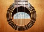 Gitarrenbau Meisterwerkstatt Musik Hartwig
