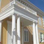 kranchi-urlaub-curacao-villa-ferienhaus-pool-karibik