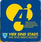 Stadtgemeinde Ebreichsdorf