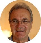 Klaus Wasilesku, Musikschulleitung a.D.