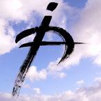 Logo: Kurt Ries