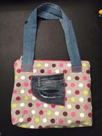 Mädchenhandtasche