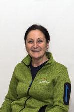 Maria Tiefenböck  Softgymnastik, Natur erleben
