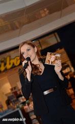 Anni Perka - www.eventphoto-leo.de